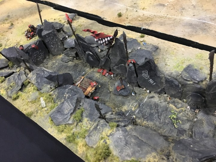 Warhammer-Fest-Saturday-14-May-2016 - 98 of 171