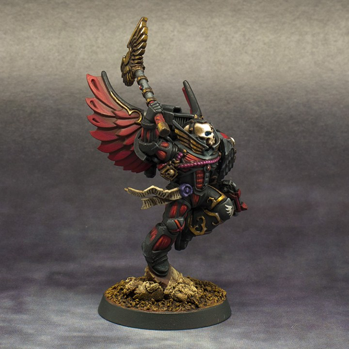 Blood-Angels-Lemartes-Guardian-of-the-Lost-03