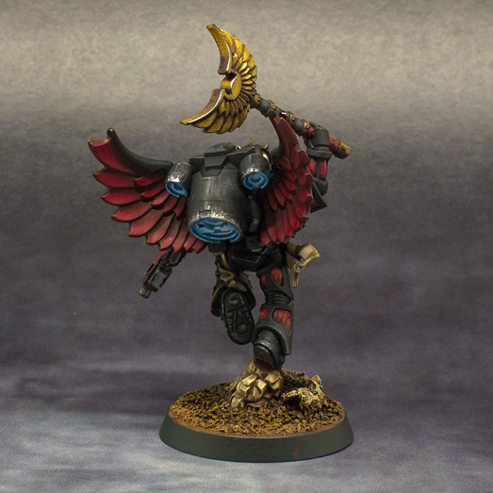 Blood-Angels-Lemartes-Guardian-of-the-Lost-04
