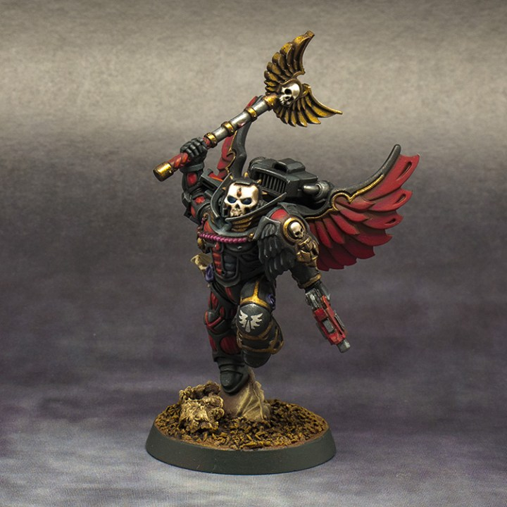 Blood-Angels-Lemartes-Guardian-of-the-Lost-06