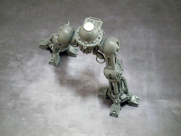 How-to-magnetise-an-Imperial-Knight-01