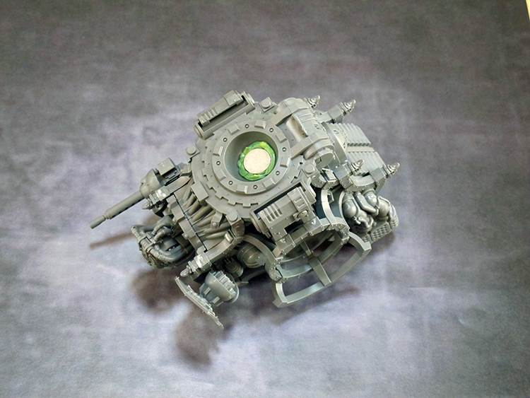 How-to-magnetise-an-Imperial-Knight-03