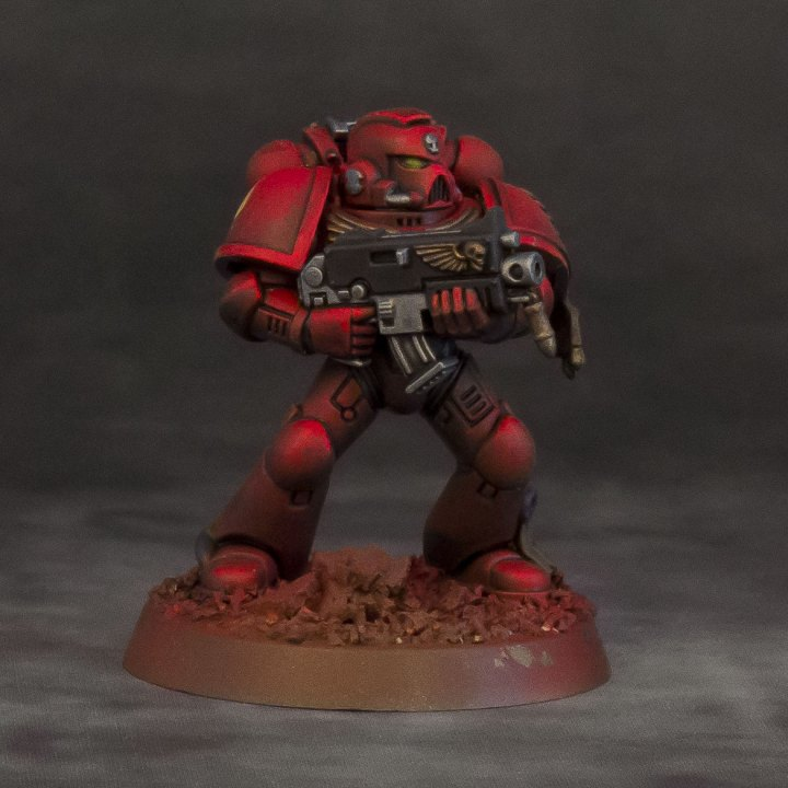 How-to-paint-Blood-Angels-10