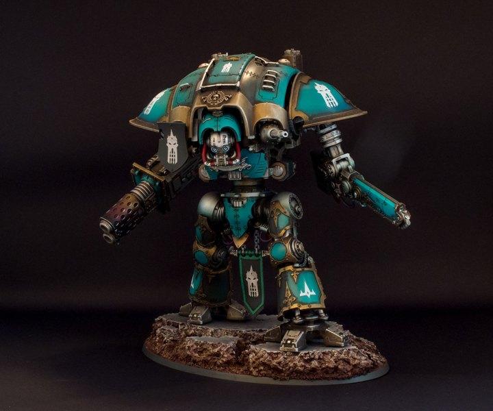 Imperial-Knight-Gerantius-01