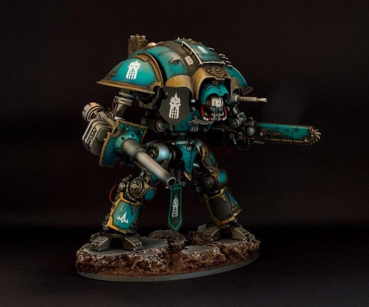 Imperial-Knight-Gerantius-08