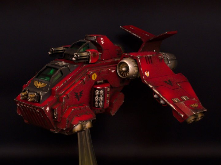 blood-angels-stormraven-gunship-04