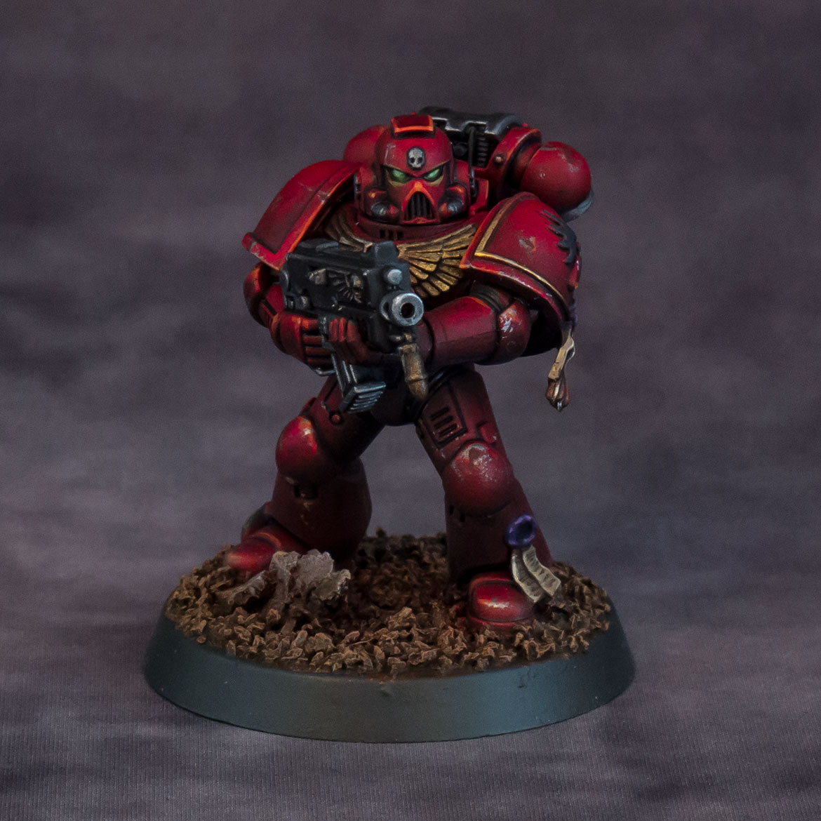 how-to-paint-blood-angels-12
