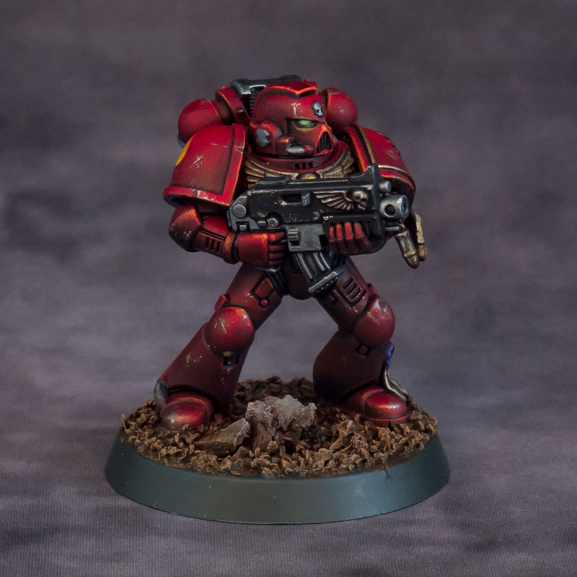 how-to-paint-blood-angels-20