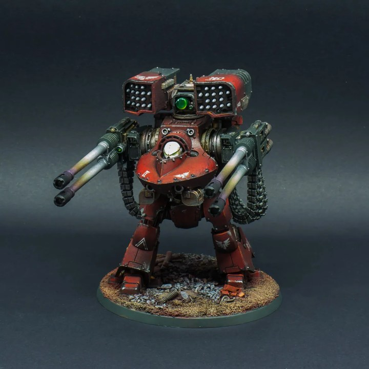 Blood-Angels-Deredeo-Dreadnought-01