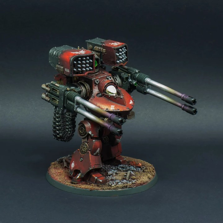 Blood-Angels-Deredeo-Dreadnought-05