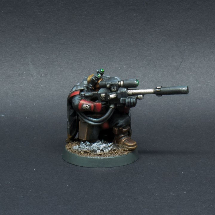 Blood-Angels-Scout-Snipers-05