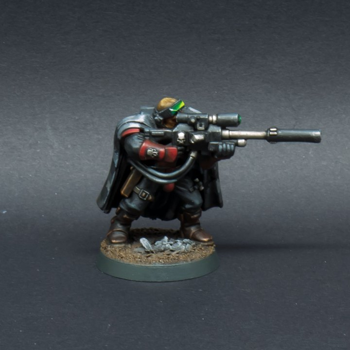 Blood-Angels-Scout-Snipers-09