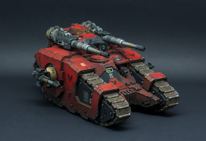 Blood-Angels-Sicaran-Battle-Tank-02
