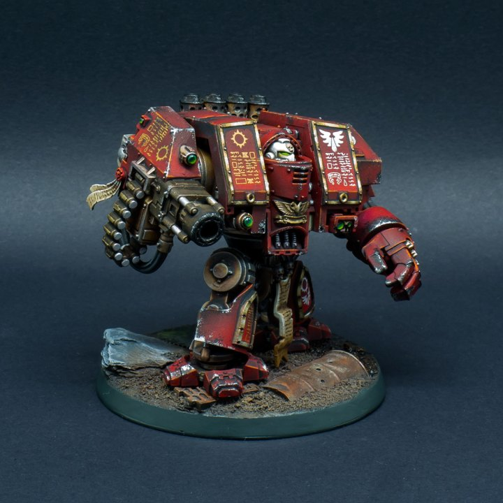 Blood-Angels-Furioso-Dreadnought-02