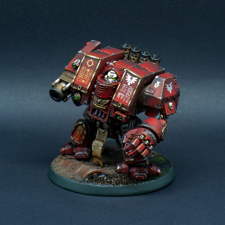 Blood-Angels-Furioso-Dreadnought-03