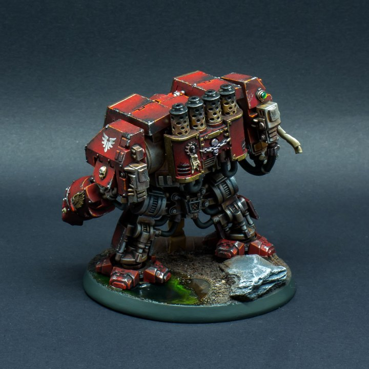 Blood-Angels-Furioso-Dreadnought-04