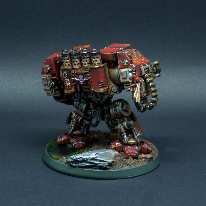 Blood-Angels-Furioso-Dreadnought-05