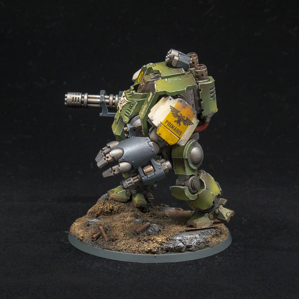 Raptors-Redemptor-Dreadnought-Gatling-03
