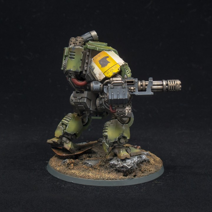 Raptors-Redemptor-Dreadnought-Gatling-08