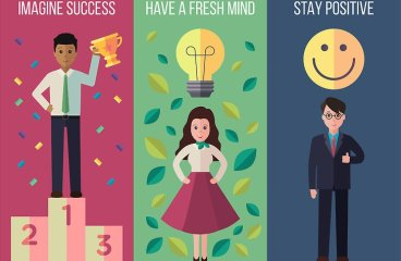 What It Means To Be Successful