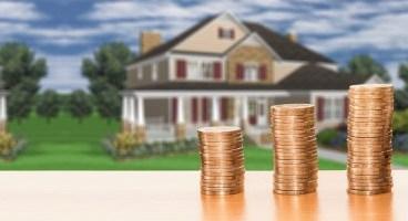 7. Cash Buyers