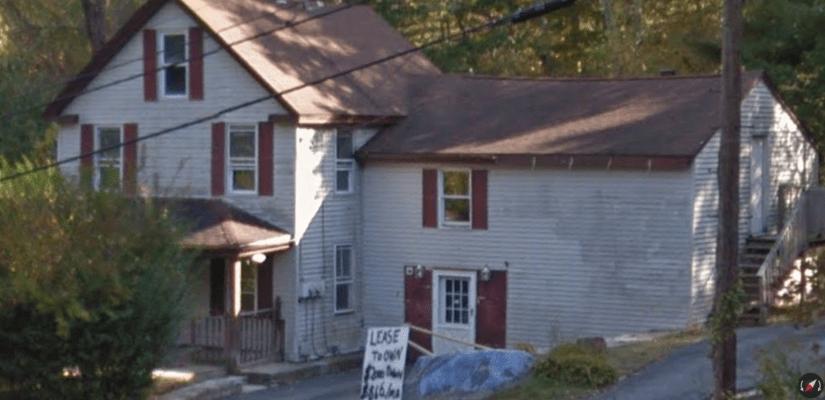 We Buy Houses In Putnam CT