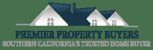 PREMIER_PROPERTY_BUYERS-Logo