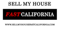 Sell MY House Fast California