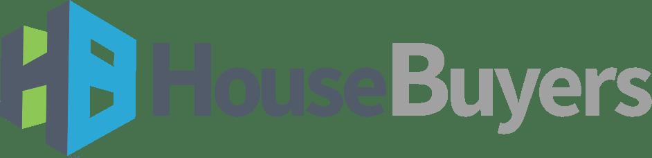 HouseBuyersAtlanta