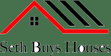 Seth Buys Houses