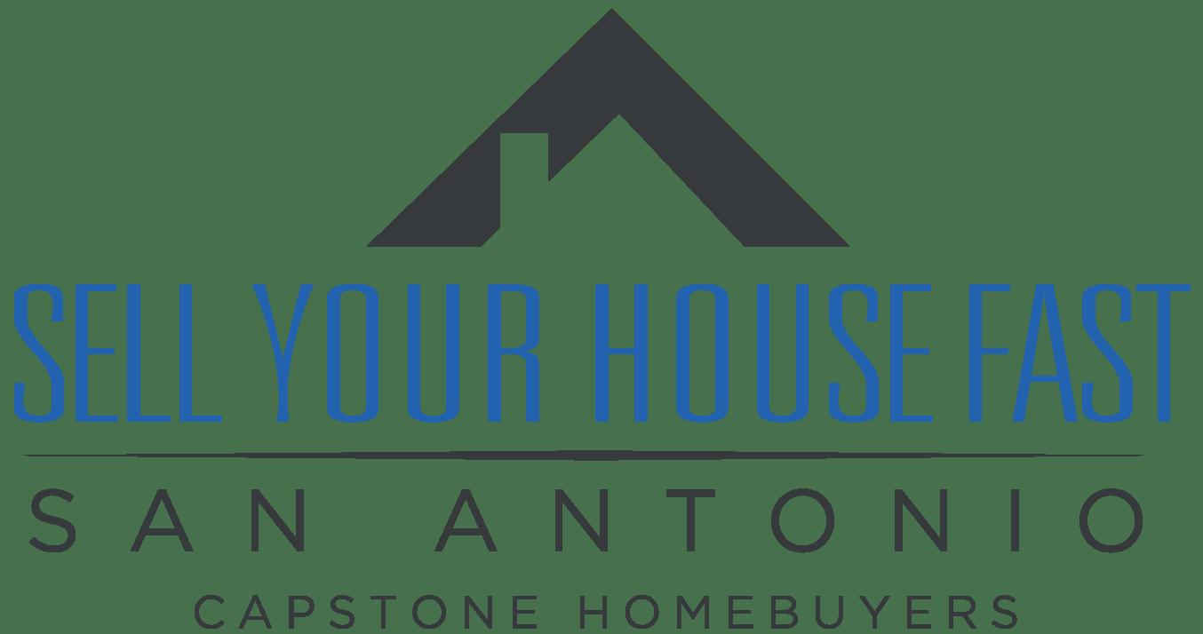 Capstone homebuyers