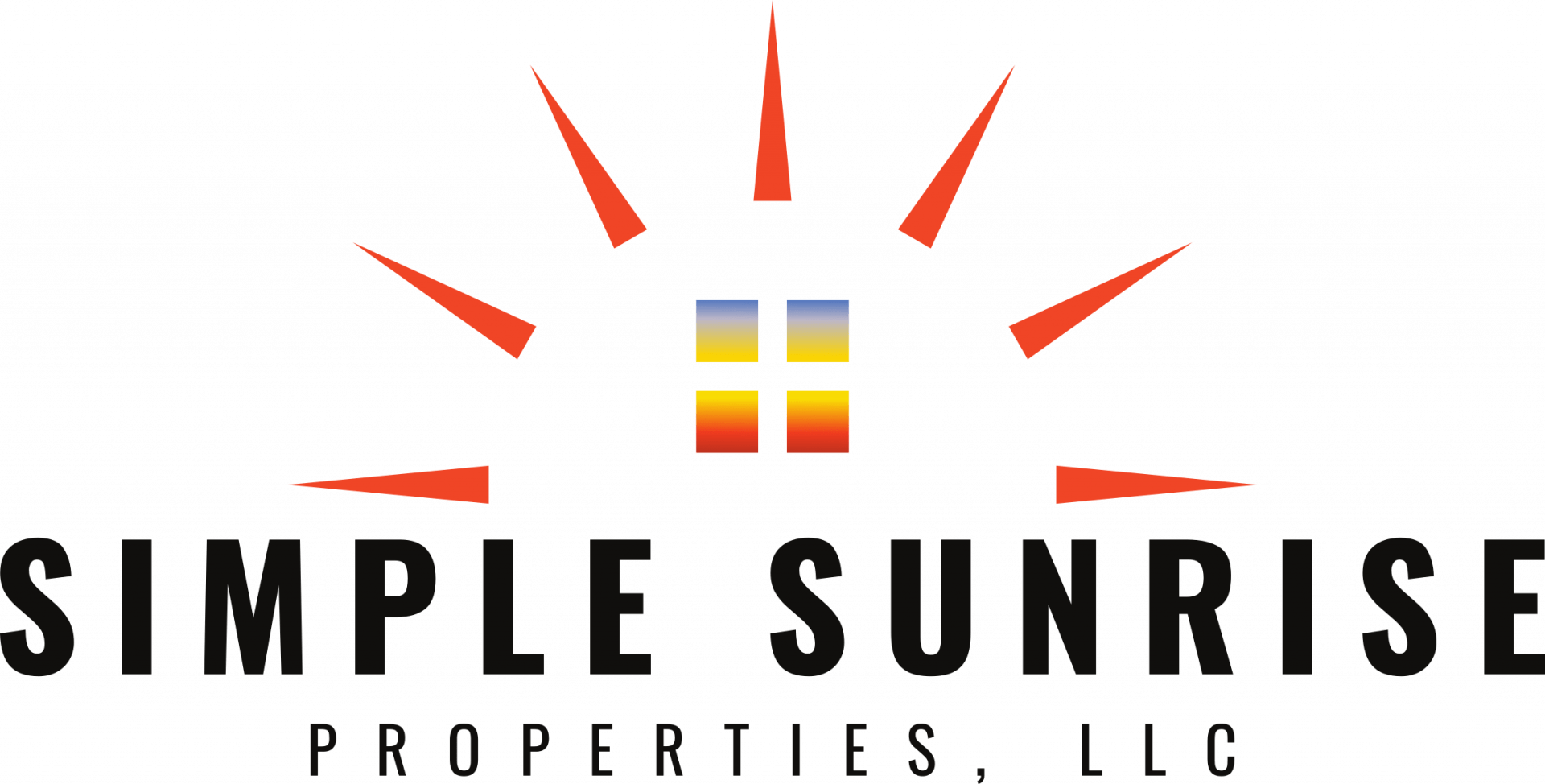 Simple Sunrise Properties