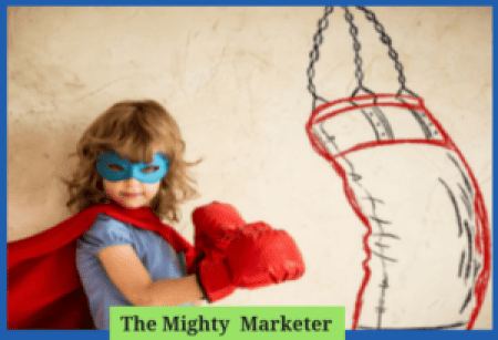 Grit is the superhero power freelancers need