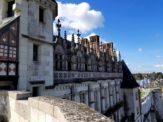 royal chateau amboise