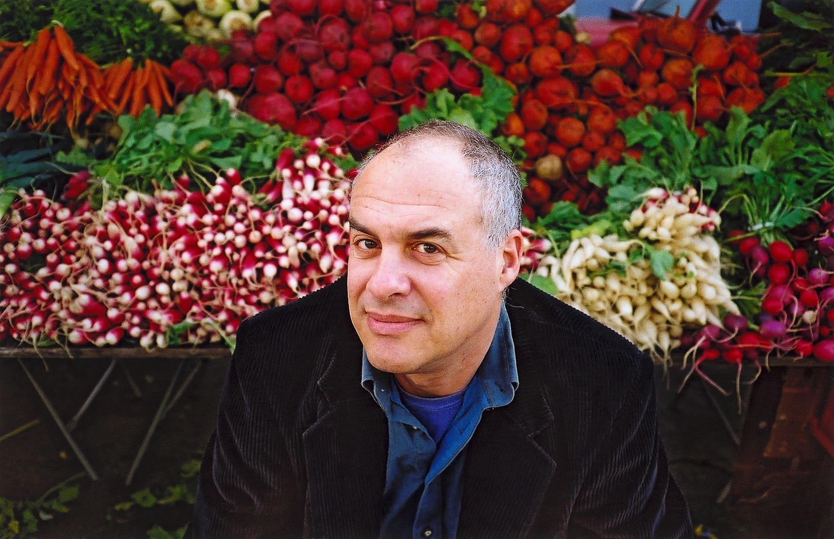 how to cook everything mark bittman pdf