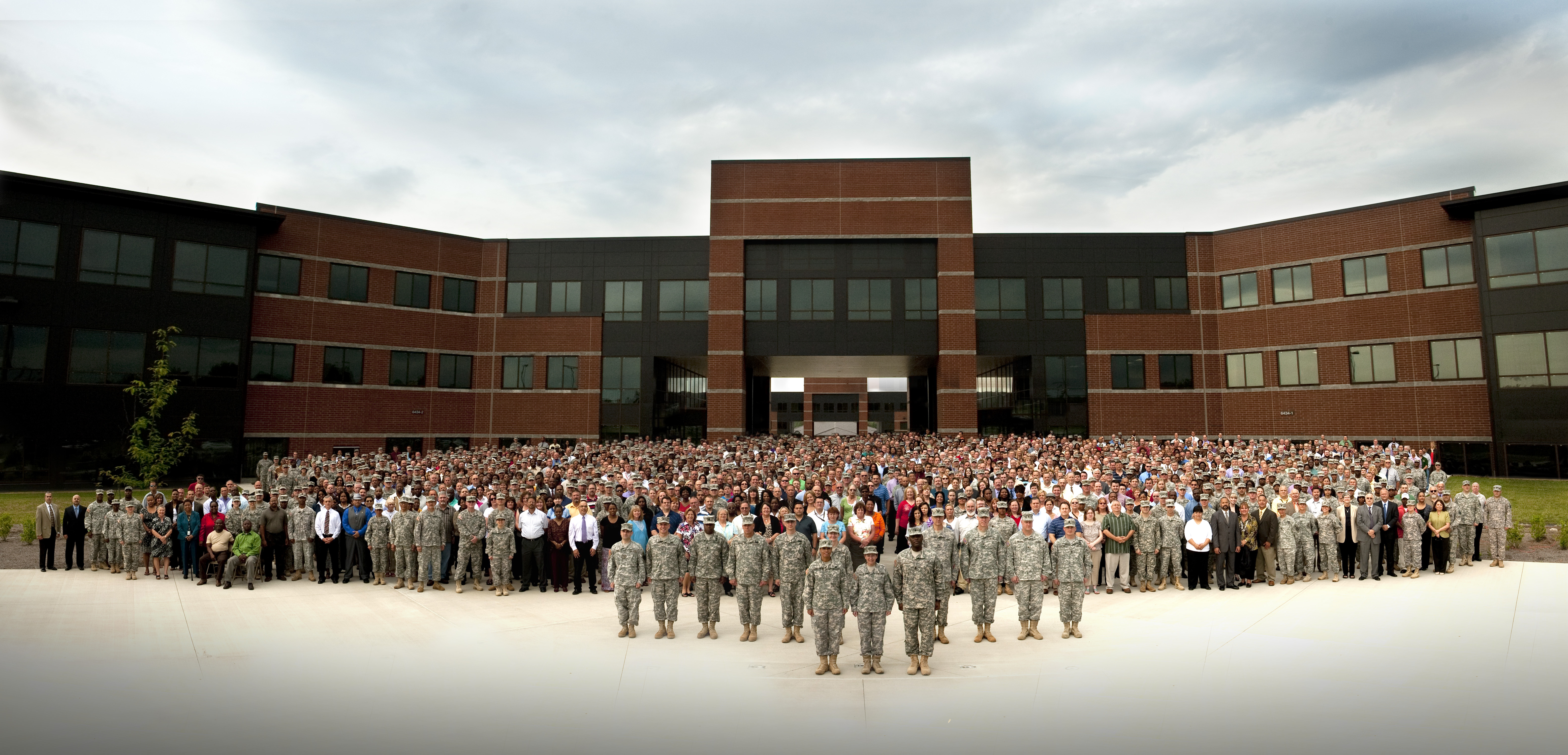 8 Myths About Hrc Assignment Officers The Military Leader