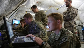 11 Tips for Succeeding as Aide-de-Camp - The Military Leader