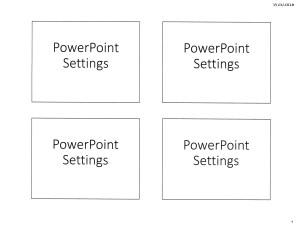 powerpoint-settings