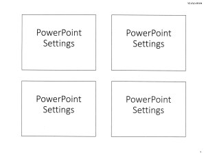 powerpoint-settings