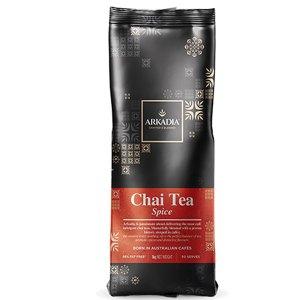 Arkadia Chai Tea Spice Latte 1kg