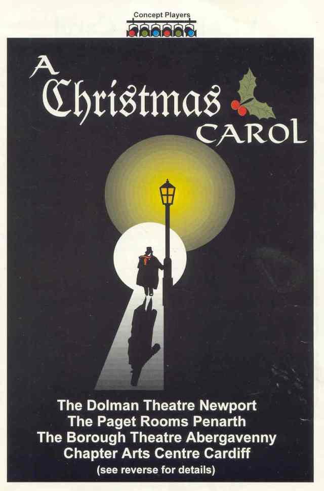 christmas-carol-flyer