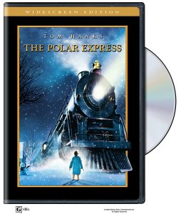 polar-express-movie