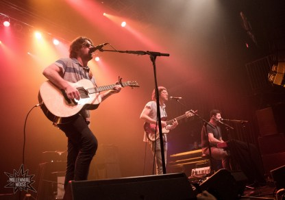 Conor Oberst | House of Blues 7/21
