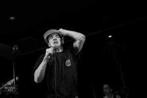 Spowder | Once Ballroom | Somerville, MA