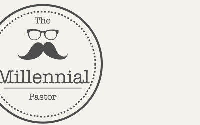 Chapter 4 – Yes, I really am the Pastor