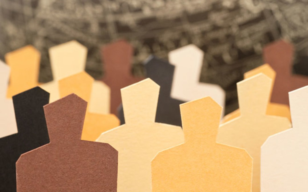 Dialogue through Diversity