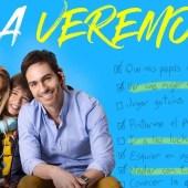 """No Te Pierdas la Entrevista Completa con Mauricio Ochman y Fernanda Castillo en """"YA VEREMOS"""""""