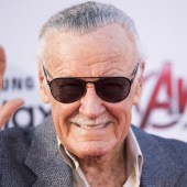 TMZ is reporting that Marvel comic mastermind Stan Lee has died at the age of 95.