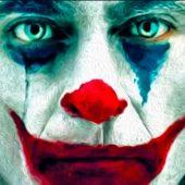 El 'Joker' de Joaquin Phoenix consigue la última risa: $ 93.5M y la mayor apertura de octubre de la historia…