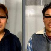 Ciudad de México arresta a 2 sospechosos por la muerte de Fatima, de 7 años